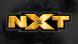 Nonton WWE NXT 15 February 2017 Live Stream HD - WWE NXT Live 2/15/17 LIVE FULL HD Film Subtitle Indonesia Streaming Movie Download