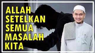 Video Allah Keluarkan Masalah Hidup Kalau Jaga SOLAT - Ustaz Fawwaz Md Jan 2015 MP3, 3GP, MP4, WEBM, AVI, FLV November 2018