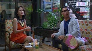 Nonton Koala Kumal  Full Movie Film Subtitle Indonesia Streaming Movie Download