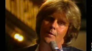 Howard Carpendale - Wie Frei Willst Du Sein 1980