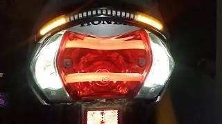 Video REM flip - flop kharisma ala bus malam..!!! MP3, 3GP, MP4, WEBM, AVI, FLV September 2018