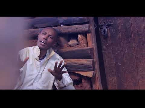 LIFE YANGU MAZOEA - KEKE BZY (Official Music Video)