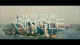 Nonton How To Be Single 2016 - Opening Scene - Welcome To NYC Film Subtitle Indonesia Streaming Movie Download