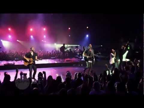 Hillsong Live - God Is Able (Trailer CD/DVD)