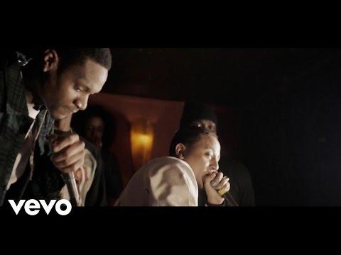 Download FollowJOJOE - The Betta Plug ft. Cypress Moreno, Slim 400, Compton AV MP3