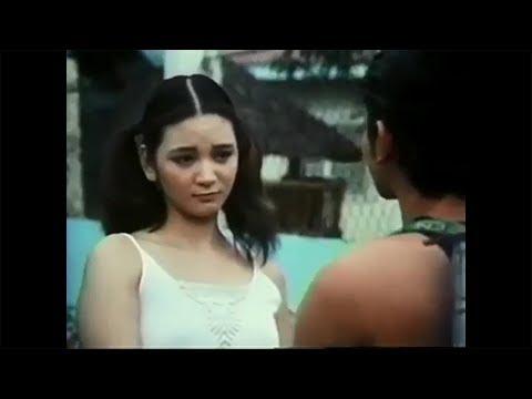 Phim 18+   Thiếu Nữ Vùng Quê
