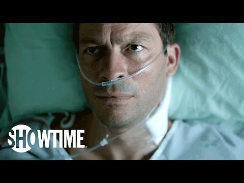 The Affair 3.03 (Preview)