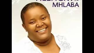 Video Hlengiwe mhlaba-Ujehovah wasemandulo 2017 MP3, 3GP, MP4, WEBM, AVI, FLV Juli 2018