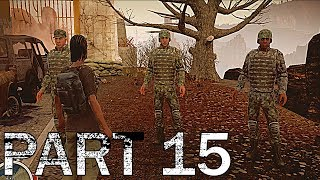 state of decay year one survival edition, we will be blowing a gate to a new part of a map. this is a gameplay part 15IF YOU LIKED THE VIDEO HIT THE THUMBS UPSHARE TO HELP THE CHANNEL GROW.SUBSCRIBE FOR MORE AWESOME GAMES: https://www.youtube.com/channel/UCsEE0EKsQYztPDIH-BrDH8A
