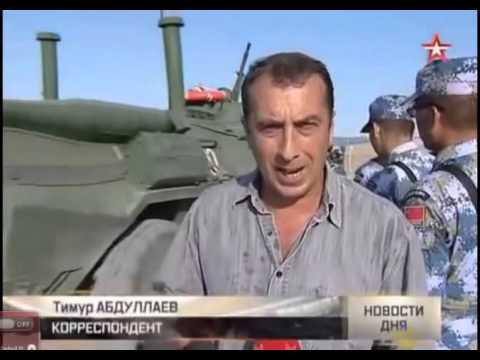 Чей флот самый мощный  Как дети прямо  писями мерятся  Россия Новости - DomaVideo.Ru
