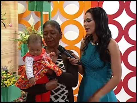 """Este lunes se estrena la segunda temporada de """"La Voz Ecuador"""""""
