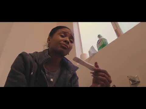 Bmike - Story Of Erica [Official Music Video]