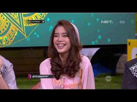 Download Video Virzha Pangling Lihat Fay Nabila (1/4)