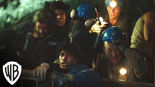 Nonton The 33   The Mine Collapse Film Subtitle Indonesia Streaming Movie Download