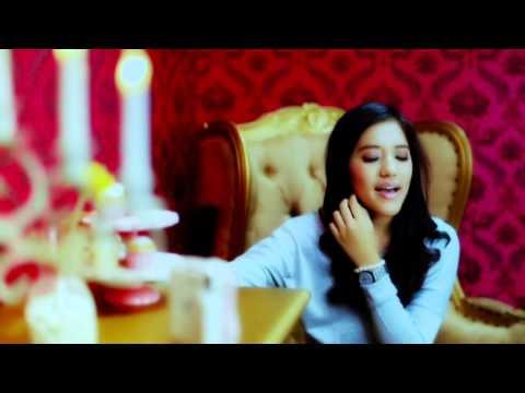 Blink - Hellow Mellow (Official Music Video)