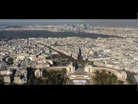 Paris - A Trip to Paris` is a documentary that I produced by myself after travelling to Paris. The film offers a fresh look at this truly beautiful city. Shot from ...