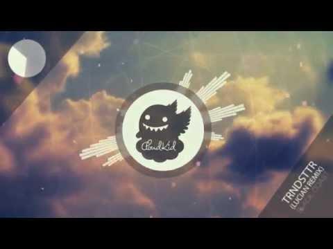 Black Coast - TRNDSTTR (Lucian Remix) (видео)