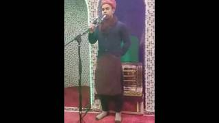 Video Bangla naat (Salaat o salaam go amar) by Amir Uddin MP3, 3GP, MP4, WEBM, AVI, FLV Desember 2018