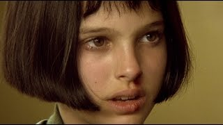 Video Top 10 Great Movie Performances by Kids MP3, 3GP, MP4, WEBM, AVI, FLV Juni 2018