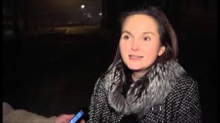 Vijesti - 29 01 2016 - Croinfo