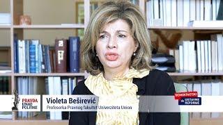 pravda-iznad-politike-violeta-besirevic-pravni-fakultet-univerziteta-union