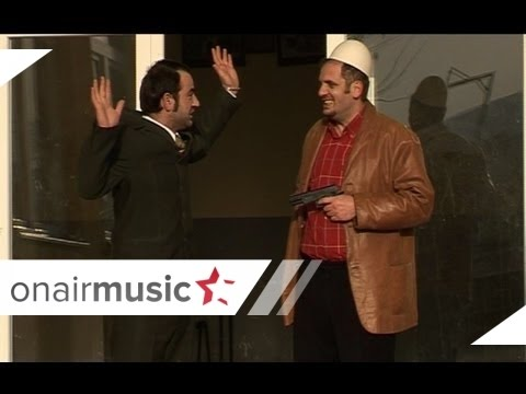 FILM KOMEDI SHQIP
