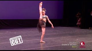 Download Lagu The Woods - Maddie Ziegler - Full Solo - Dance Moms: Choreographer's Cut Mp3