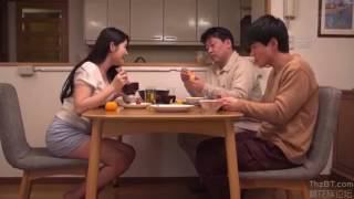 Nonton My Sister In Law Film Subtitle Indonesia Streaming Movie Download