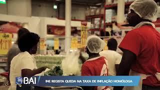 Mercados ao Minuto 16-02