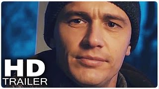 Everything Will Be Fine Trailer (German Deutsch) James Franco Every Thing