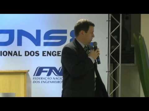 Cresce Brasil - Copa 2014 - 25/9/2012