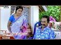 Kasipatnam Chudara Babu || Preeti Nigam Order To Sell All Items || Vijayanand || Shalimarcinema