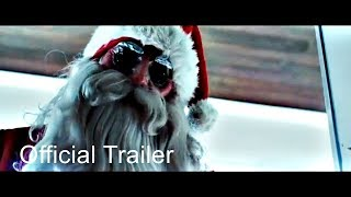 Nonton Silent Night  2012  Original Trailer Film Subtitle Indonesia Streaming Movie Download