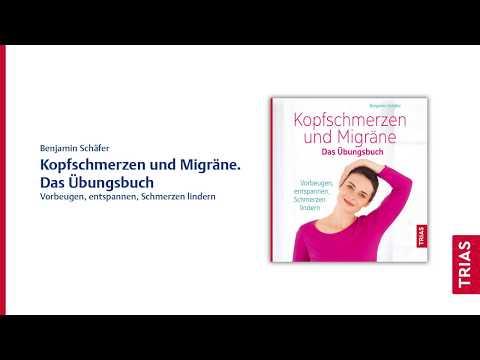 Wie hängen Nackenschmerzen, Kopfschmerzen und Migräne zusammen?
