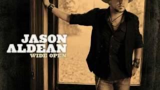 This I Gotta See - Jason Aldean
