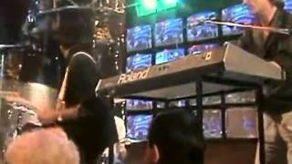 Saphir   --    Shot   In   The   Night   [[  Video  ]]  HD