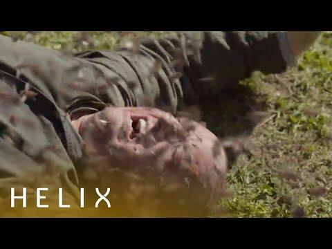 Helix 2.05 (Clip)