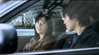 Nonton Az   Tok Neve  Arang  Arang   Teljes Film Hun  Film Subtitle Indonesia Streaming Movie Download