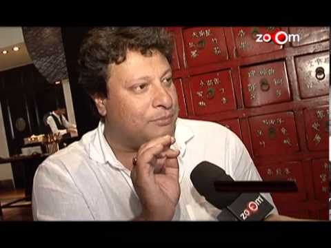 Tigmanshu Dhulia talks about 'Saheb Biwi Aur Gangster Returns'