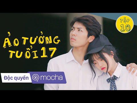 Phim học đường: Ảo tưởng tuổi 17. Tập 10: Lên đỉnh | Z Team - Kem Xôi TV - Thời lượng: 28:41.