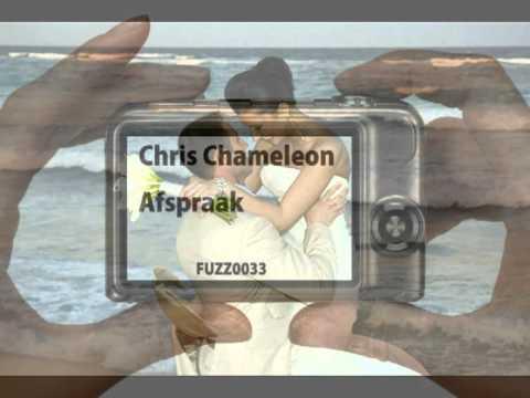Chris Chameleon – Afspraak .mpg