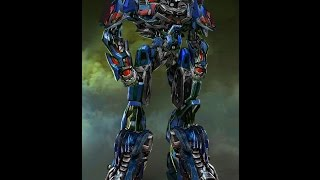 transformers 5 2016 cast robots vidinfo. Black Bedroom Furniture Sets. Home Design Ideas