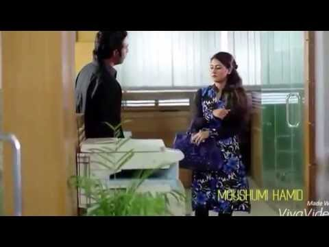 Download Tomay ghire je valo laga/ vevo 2015 HD Mp4 3GP Video and MP3