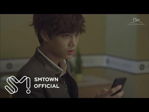 EXO 엑소 Drama Episode #2 (Korean Ver.)