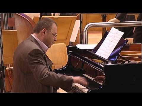 Polovtsian Dances - Alexander Borodin - Angel Zaberski / Classic FM orchestra