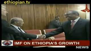 Ethiopian News In English - Tuesday, July 2, 2013