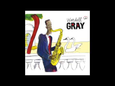 Wardell Gray – April Skies