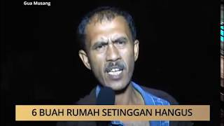 AWANI - Kelantan: Kuasa beli rakyat Kelantan besar walau gaji cuma bawah RM1500