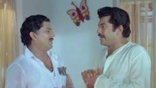 Video Ellarum Chollanu | Malayalam Full Movie | Mukesh & Suman | Comedy Thriller Movie MP3, 3GP, MP4, WEBM, AVI, FLV Juli 2018