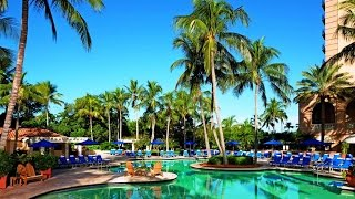 Naples (FL) United States  city photo : Top10 Recommended Hotels in Naples, Florida, USA
